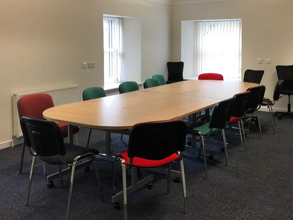 large meeting room2